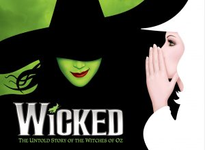 Wicked_300x300_Web_NEW